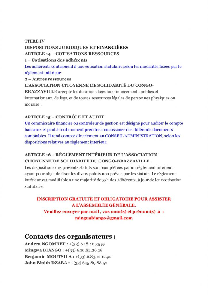 association-citoyenne_010