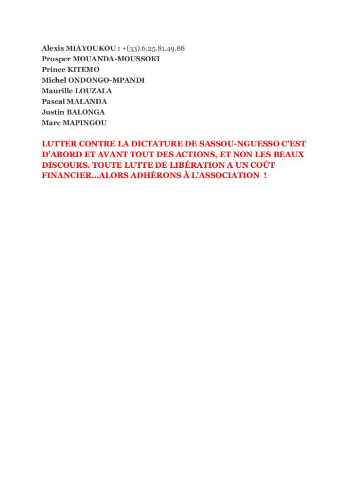 association-citoyenne_011