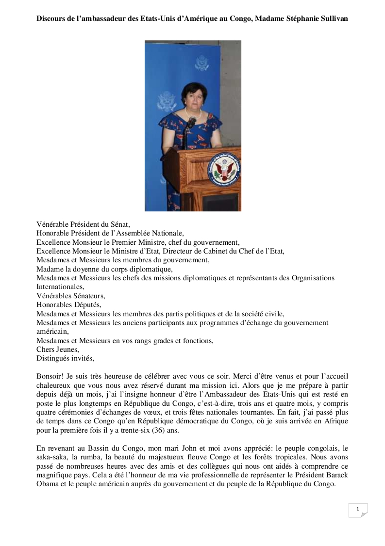 discours-adieu-stephanie-sullivan_001