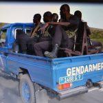 gendarmes-cgo