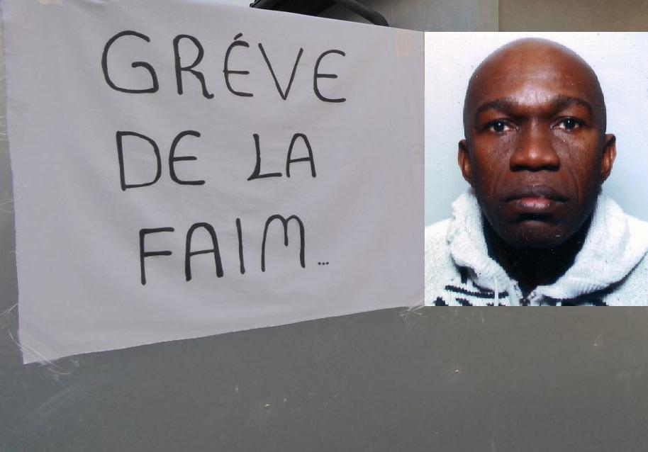 Le Directeur Général de Talassa entame une grève de la faim