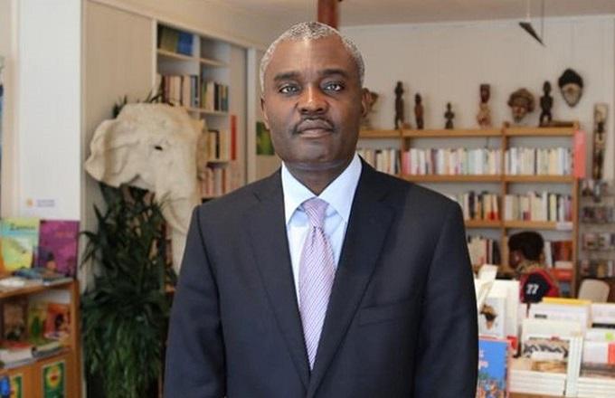 Compromis politique pour la cogestion du pouvoir en RDC : la démocratie du partage et de la non exclusion prôné par Michel-Innocent PEYA au rendez-vous de l'histoire (C-News)