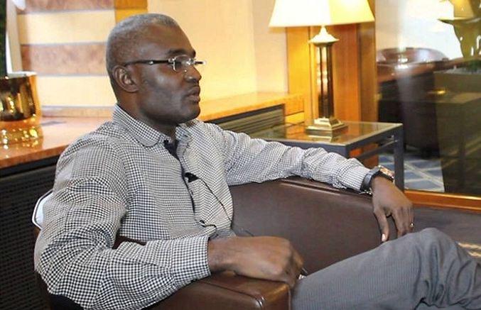 Crise politique en RDC et dans le reste de l'Afrique : L'échec ou la Réussite du dialogue et du compromis conduit inéluctablement à la vie ou à la mort des Etats avait prédit Michel Innocent PEYA (C-News)