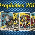 prophetie-2017
