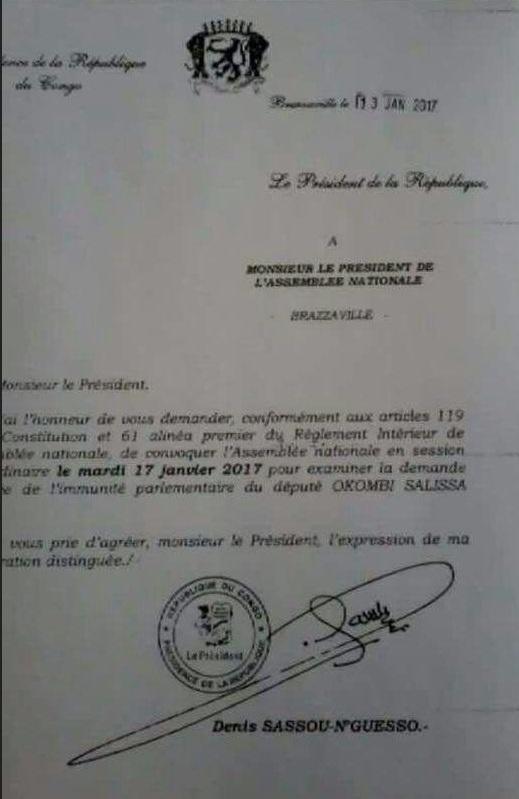 sassou-koumba