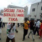 sassou-tika-bizaleli-mabe