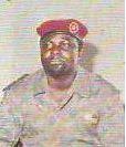 Testament du Capitaine Pierre Anga au peuple Kouyou et aux congolais [Vidéo]