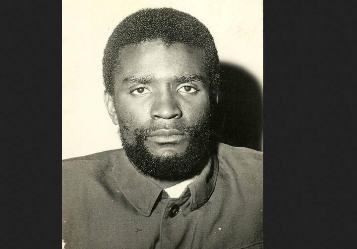 Qui a tué Ange Bidié Diawara ?