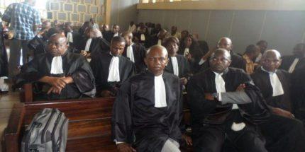 avocat-greve