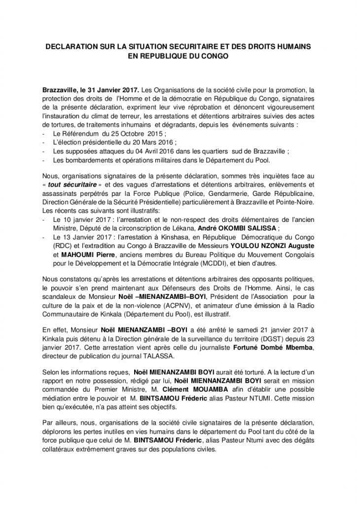 declaration-dh-janvier17_001