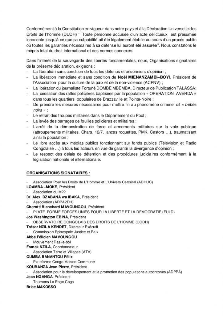 declaration-dh-janvier17_002