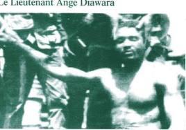 lieutnant-ange-diawara
