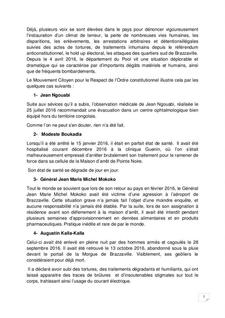 mouv-citoyen-droits-homme_002