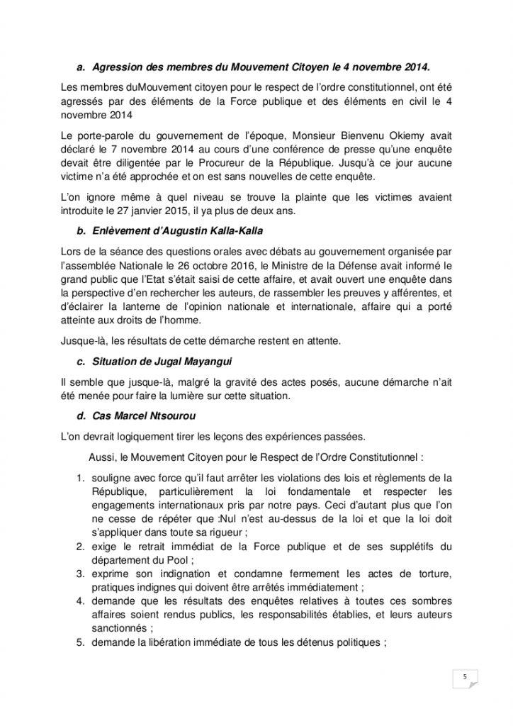 mouv-citoyen-droits-homme_005