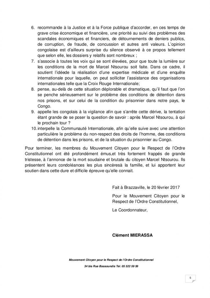 mouv-citoyen-droits-homme_006