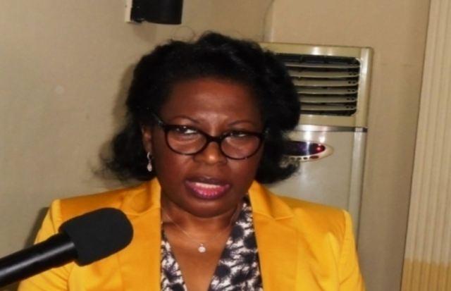 Déclaration de la Fédération de l'Opposition Congolaise sur le décès du Colonel Marcel Ntsourou