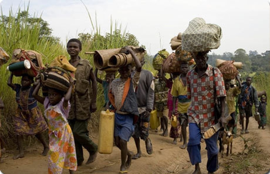 Un rapport américain accablant sur les droits de l'homme au Congo-Brazzaville