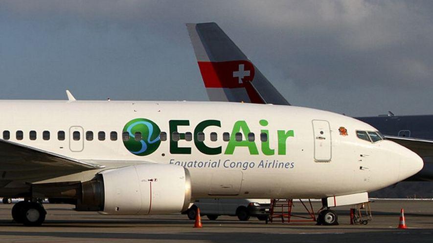 Des millions d'argent public congolais siphonnés via des sociétés suisses