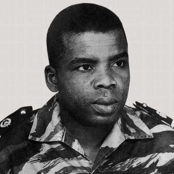 Il y a 40 ans, la mort d'un président au marxisme «bien tempéré» à Brazzaville