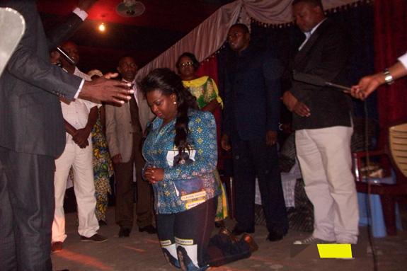 Lettre aux cadres Mbossi