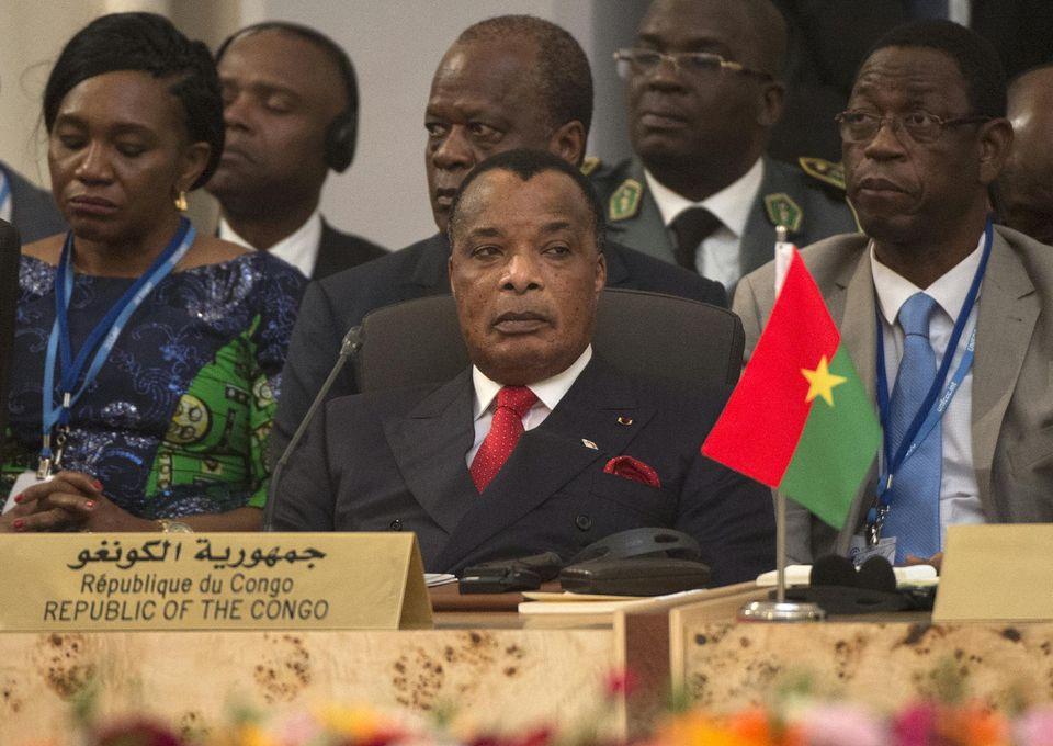 Les diasporas africaines veulent peser sur le scrutin