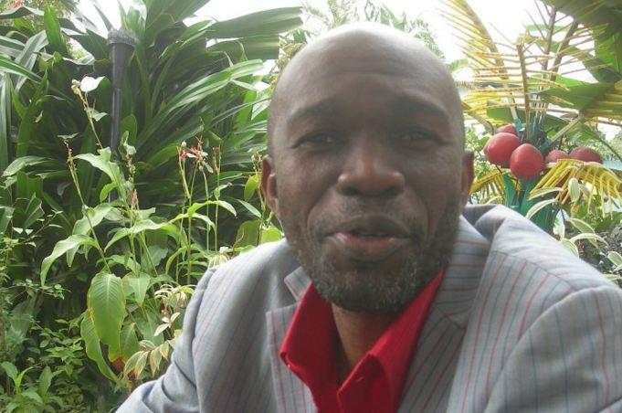 Procès à Brazzaville : Sur quelle base la justice aux ordres peut-elle condamner le journaliste Ghys Fortuné Dombe Bemba ?