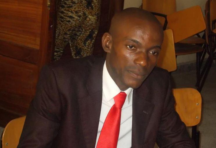 L'émergence du Congo d'ici à 2025 : véritable utopie