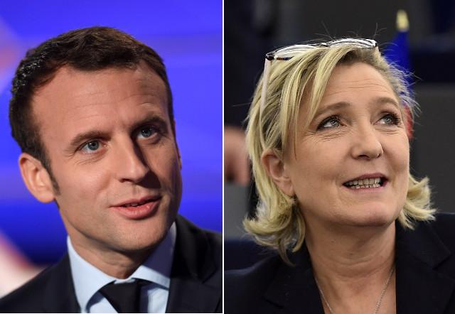L'hypocrisie française