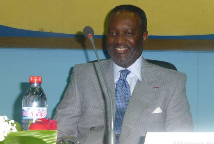 Maitre Delphine MEILLET, avocat de Wilfrid Nguesso menace le site Zenga-Mambu