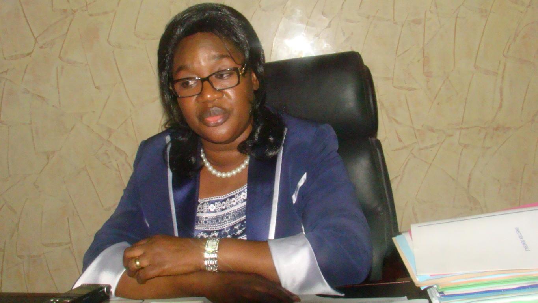 Les pleurs de Mme Ambiéro DG du CHU : Lettre ouverte à Denis Sassou Nguesso