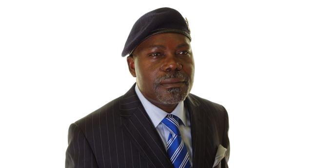 Philosophie sapientielle du peuple kongo