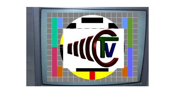 Télé Congo virée du bouquet Canalsat pour une somme de 56 millions de CFA