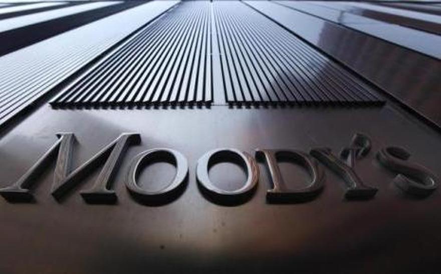 Economie : L'agence de notation Moody's dégrade la note du Congo-Brazzaville