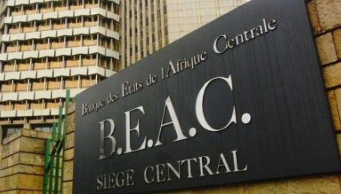 Congo : Récession en vue pour la deuxième année consécutive