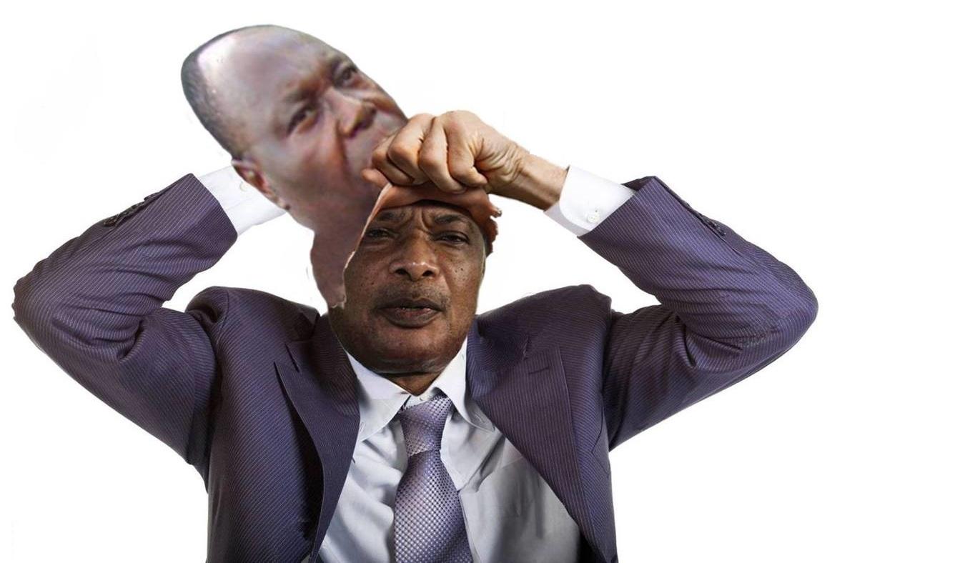 Congo-Brazzaville : Chronique d'une faillite annoncée de l'État ?