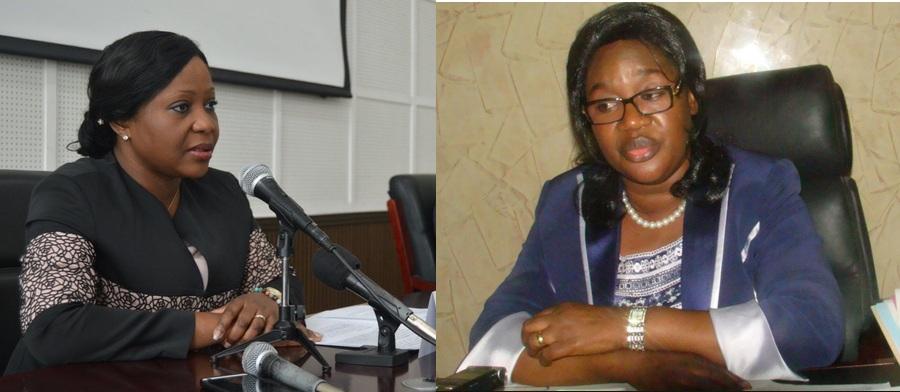 Direction du CHU : La Ministre de la santé Lydia MIKOLO donne raison aux mafieux au mépris des textes en vigueur