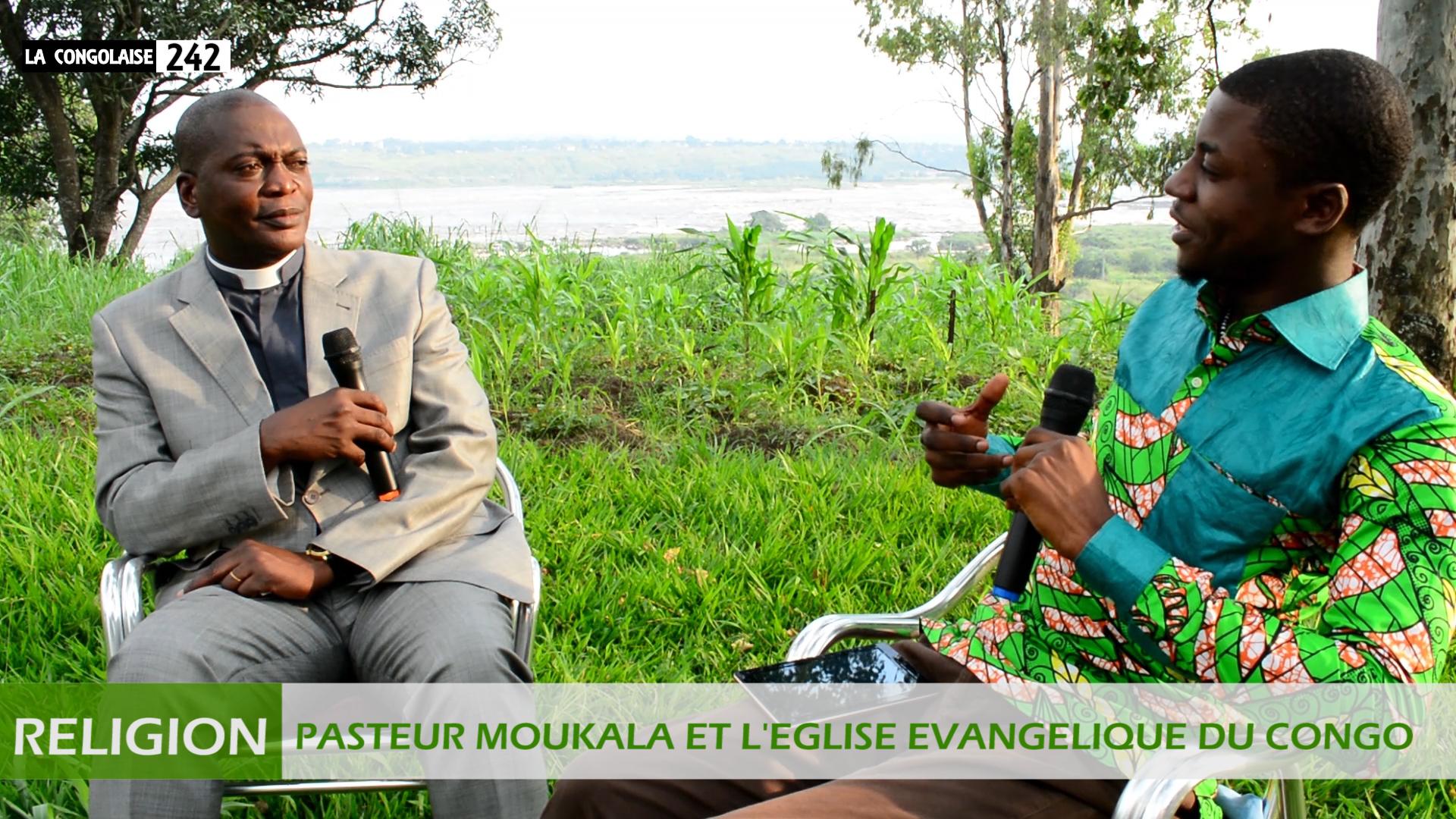 Situation de crise dans le Pool : Le silence inquiétant de l'Eglise Evangélique du Congo (EEC) et de ses responsables