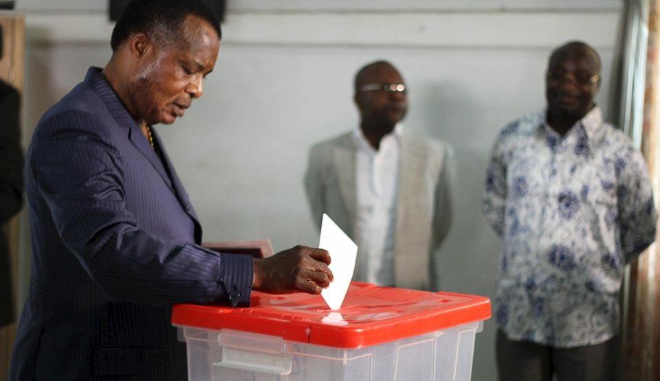La France aux abonnés absents face aux curieux résultats des élections législatives