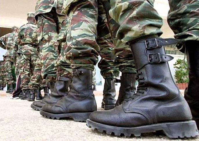 La dette du Congo-Brazzaville et les bruits de bottes