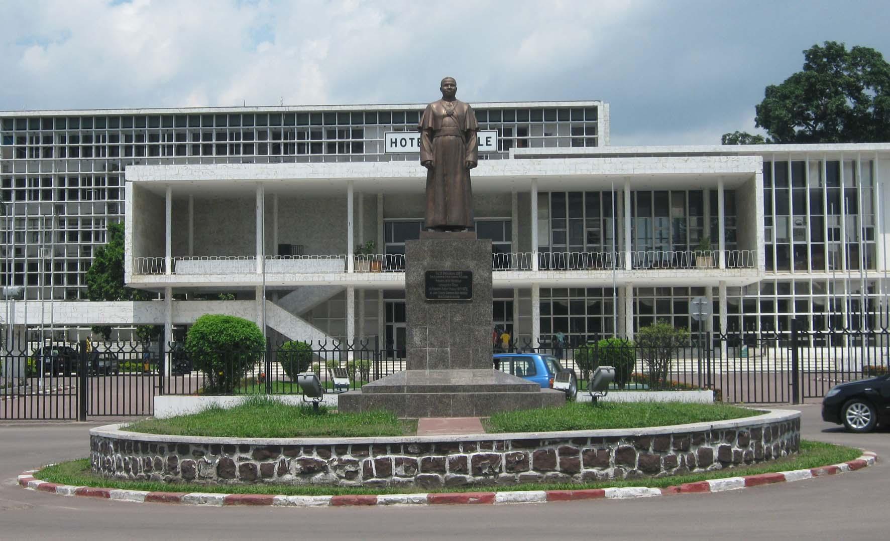 Mairie de Brazzaville : Des congolais exigent un audit complet