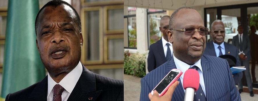 Sassou-Nguesso tente de rassurer : Réponse de Guy Brice Parfait Kolelas