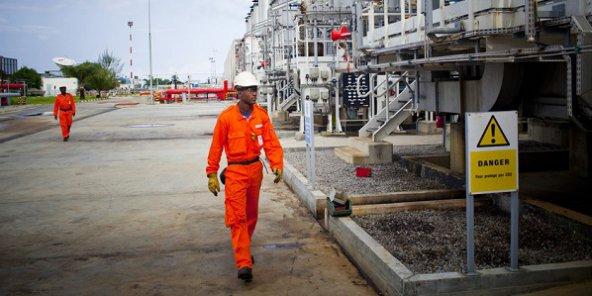 Comment le pouvoir de Brazzaville a arnaqué 200 milliards de F CFA à un petit trader émirati worldwide