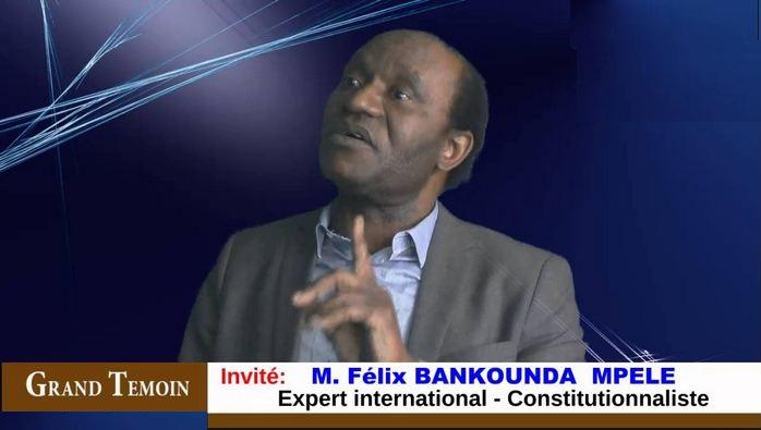 Congo : Au paroxysme du Coubertinisme électoral !