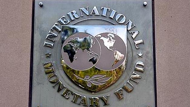 Les experts du FMI seront à Brazzaville à partir du 5 décembre 2017