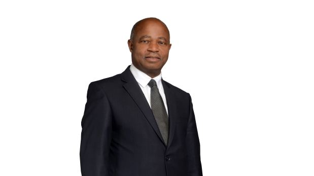 Dominique Kounkou : Discours sur la dette du Congo