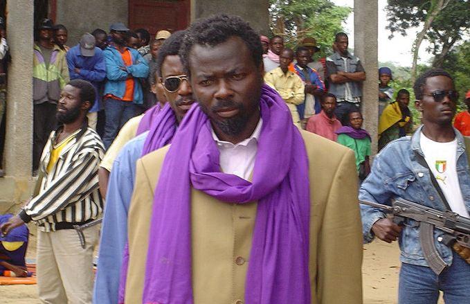 Crise dans le Pool : Enfin l'Etat accepte de négocier avec Ntoumi