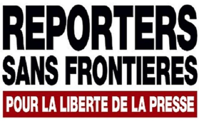 RSF et CPJ écrivent au président Sassou Nguesso pour demander la libération de Ghys Fortuné Bemba