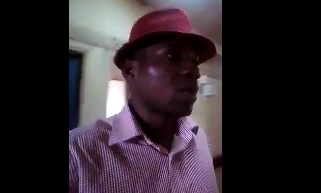Le CHU a été vidé de ses malades [Vidéo]