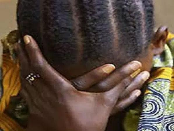 L'Institut Africain d'Informatique de Libreville demande l'expulsion de tous les étudiants congolais