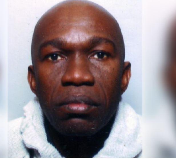 Maison d'arrêt de Brazzaville : Mise au point du journaliste Ghys Fortuné DOMBE-BEMBA
